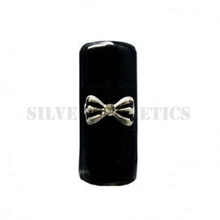 Biżuteria na paznokcie A122