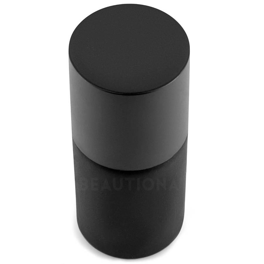 Butelka lakierówka UV 10 ml zestaw 360 szt.