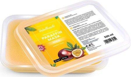 Parafina kosmetyczna Passion Fruit 500 ml