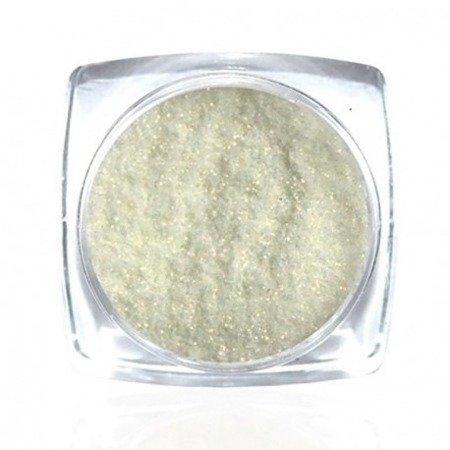 Pyłek brokatowy 02