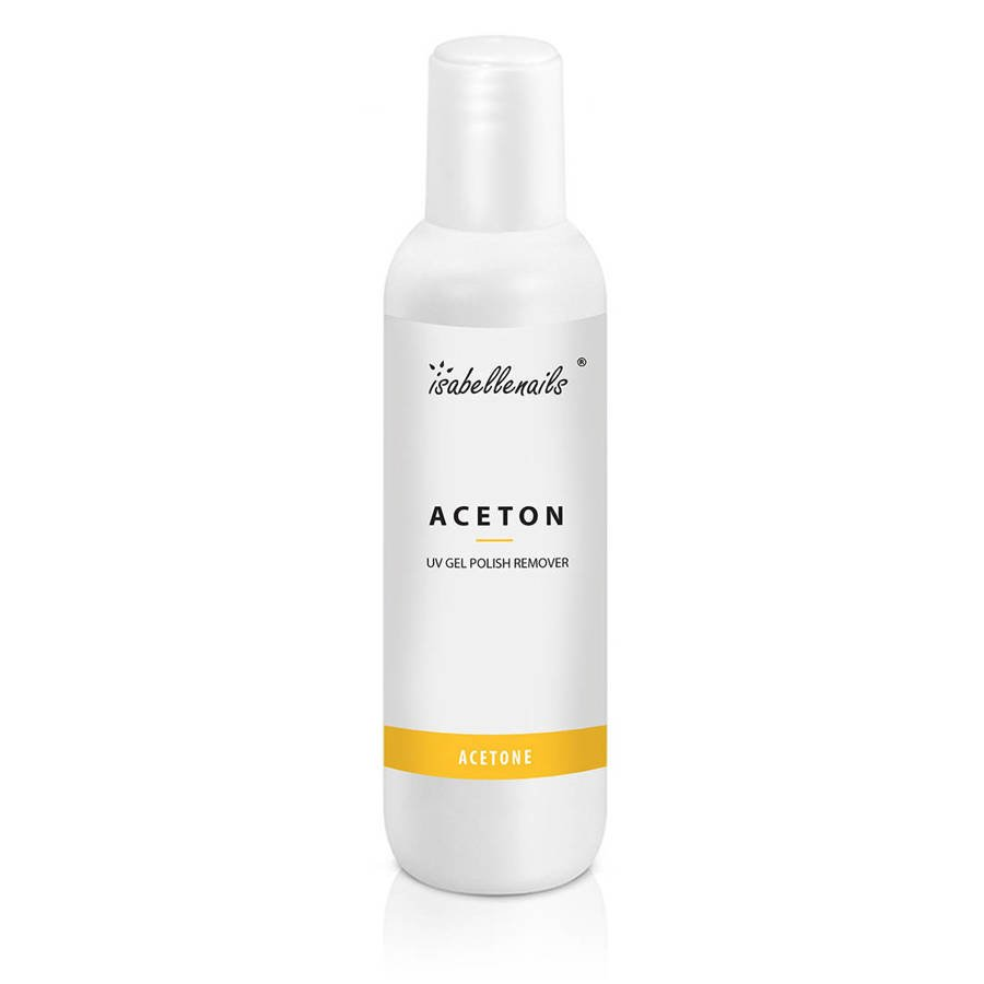 Remover Aceton 500 ml