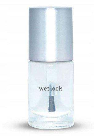 Wet Look 6 ml